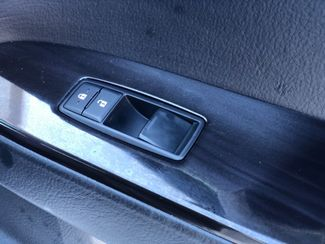 2010 Lexus GX 460 GX460 LINDON, UT 42