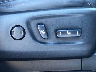 2010 Lexus GX 460 GX460 LINDON, UT 44