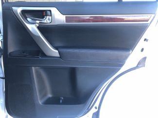 2010 Lexus GX 460 GX460 LINDON, UT 49