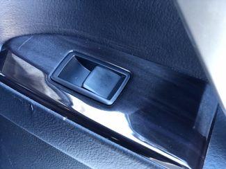 2010 Lexus GX 460 GX460 LINDON, UT 50