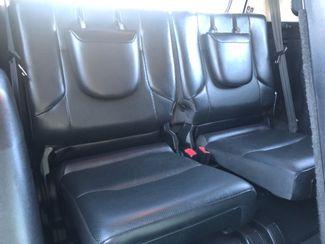 2010 Lexus GX 460 GX460 LINDON, UT 51