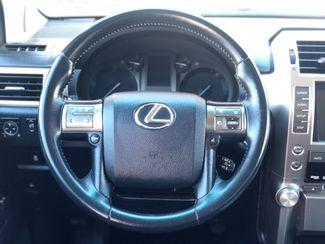 2010 Lexus GX 460 GX460 LINDON, UT 56