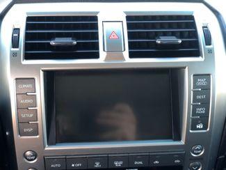 2010 Lexus GX 460 GX460 LINDON, UT 60