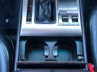 2010 Lexus GX 460 GX460 LINDON, UT 63