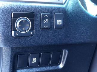 2010 Lexus GX 460 GX460 LINDON, UT 64