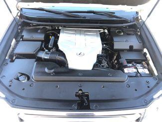 2010 Lexus GX 460 GX460 LINDON, UT 67