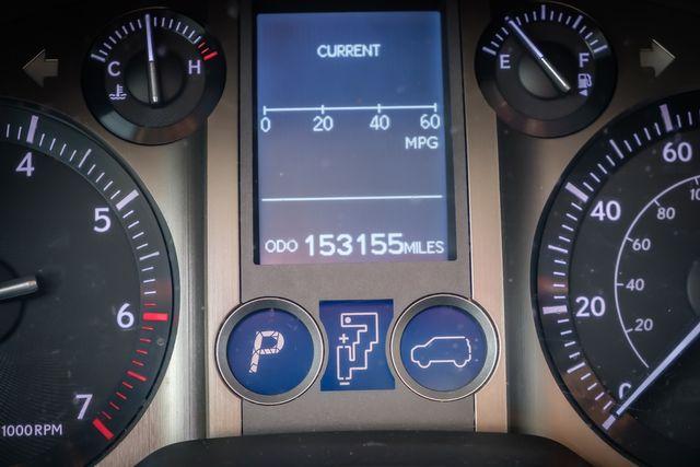 2010 Lexus GX 460 Premium in Memphis, TN 38115
