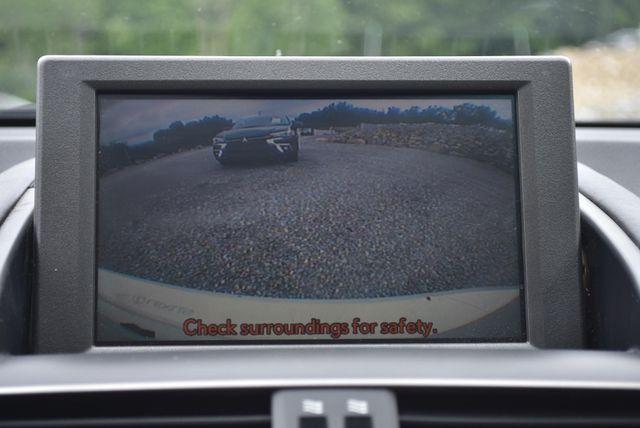 2010 Lexus HS 250h Naugatuck, Connecticut 24