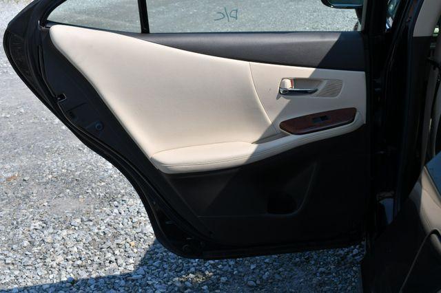 2010 Lexus HS 250h Premium Naugatuck, Connecticut 13