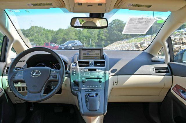 2010 Lexus HS 250h Premium Naugatuck, Connecticut 15