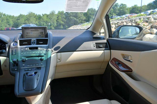 2010 Lexus HS 250h Premium Naugatuck, Connecticut 16