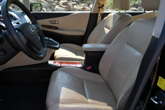 2010 Lexus HS 250h Premium Naugatuck, Connecticut 19