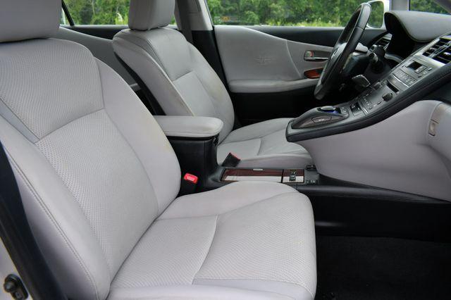 2010 Lexus HS 250h Premium Naugatuck, Connecticut 10