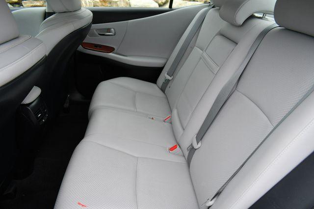 2010 Lexus HS 250h Premium Naugatuck, Connecticut 12
