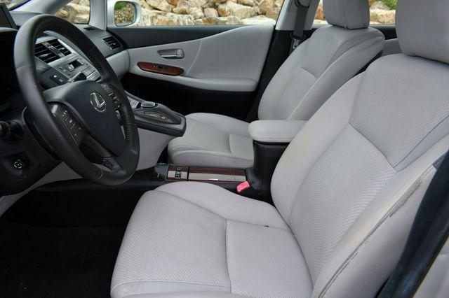 2010 Lexus HS 250h Premium Naugatuck, Connecticut 17