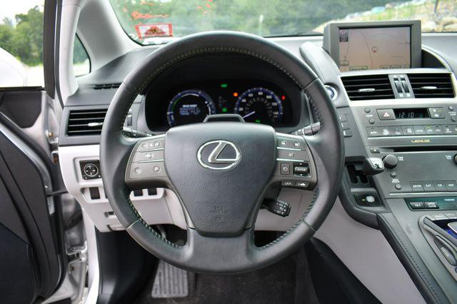 2010 Lexus HS 250h Premium Naugatuck, Connecticut 18