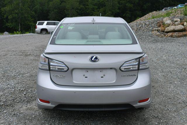 2010 Lexus HS 250h Premium Naugatuck, Connecticut 5