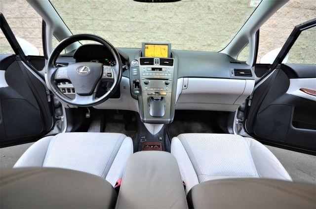 2010 Lexus HS 250h Premium in Reseda, CA, CA 91335
