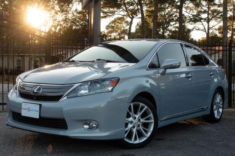 2010 Lexus HS 250h Premium in , Texas