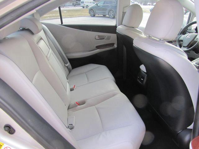 2010 Lexus HS 250h Premium St. Louis, Missouri 9