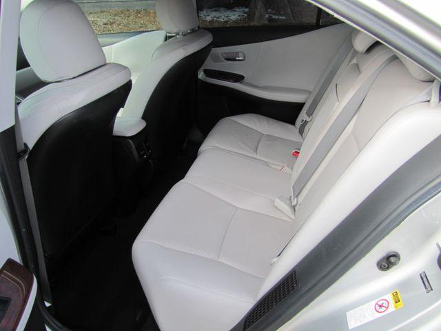 2010 Lexus HS 250h Premium St. Louis, Missouri 6