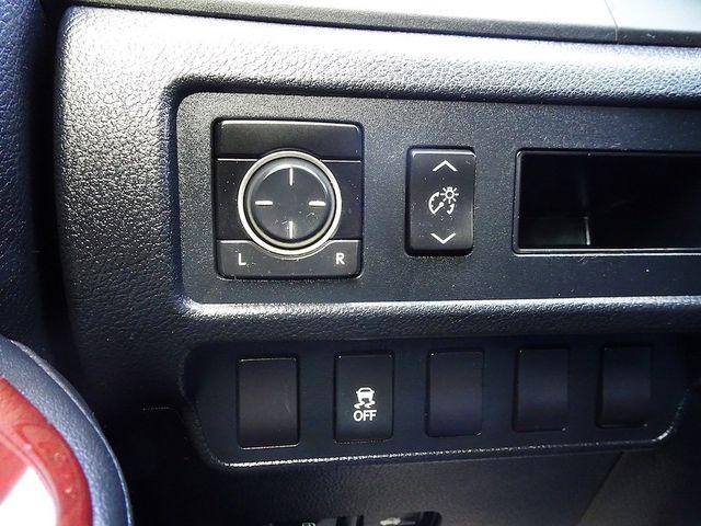 2010 Lexus HS 250h Premium Madison, NC 20