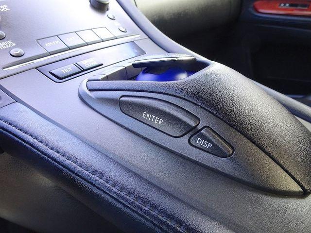 2010 Lexus HS 250h Premium Madison, NC 28