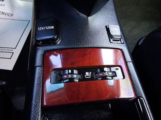 2010 Lexus HS 250h Premium Madison, NC 29