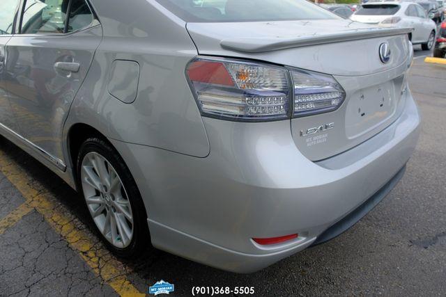2010 Lexus HS 250h in Memphis, Tennessee 38115