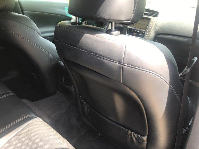 2010 Lexus IS 250 in Carrollton, TX 75006