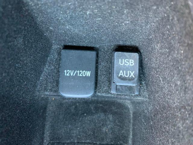 2010 Lexus IS 250 Convertible 3 MONTH/3,000 MILE NATIONAL POWERTRAIN WARRANTY Mesa, Arizona 29