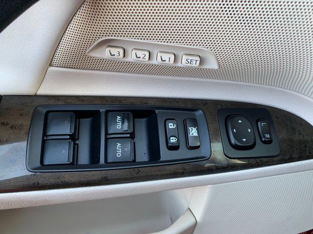 2010 Lexus IS 250 Convertible 3 MONTH/3,000 MILE NATIONAL POWERTRAIN WARRANTY Mesa, Arizona 24