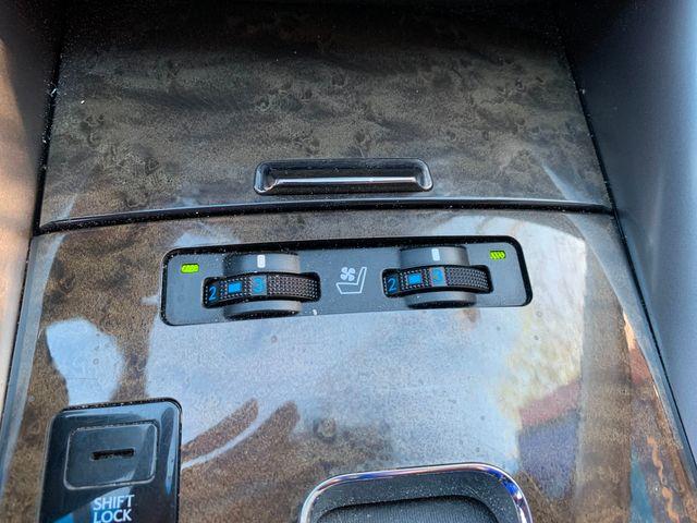 2010 Lexus IS 250 Convertible 3 MONTH/3,000 MILE NATIONAL POWERTRAIN WARRANTY Mesa, Arizona 28
