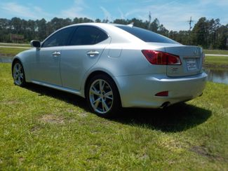 2010 Lexus IS 250   city SC  Myrtle Beach Auto Traders  in Conway, SC