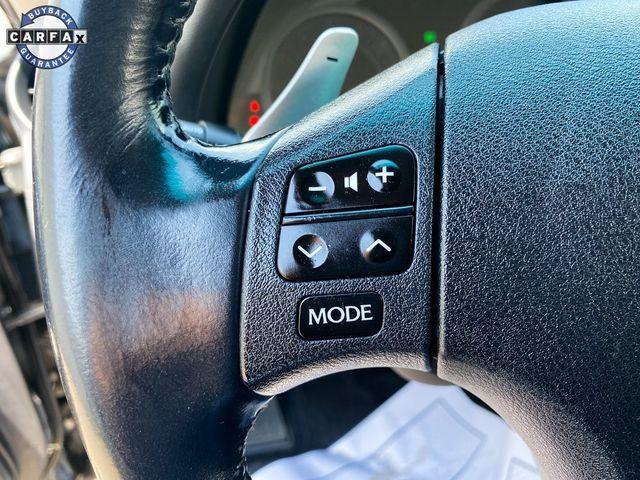 2010 Lexus IS 250 250 Madison, NC 26