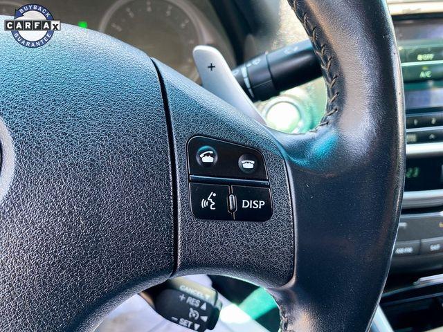 2010 Lexus IS 250 250 Madison, NC 27