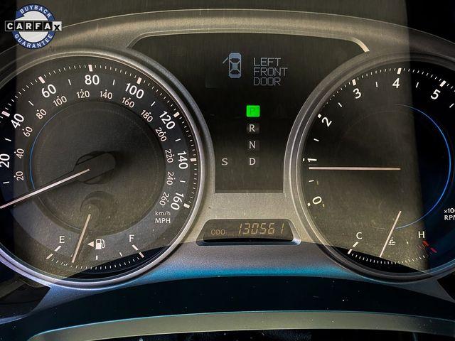 2010 Lexus IS 250 250 Madison, NC 29