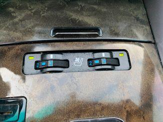 2010 Lexus IS 250 3 MONTH/3,000 MILE NATIONAL POWERTRAIN WARRANTY Mesa, Arizona 18