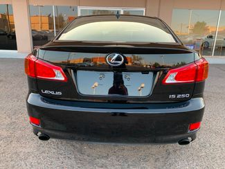 2010 Lexus IS 250 3 MONTH/3,000 MILE NATIONAL POWERTRAIN WARRANTY Mesa, Arizona 3