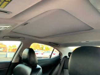 2010 Lexus IS 250 3 MONTH/3,000 MILE NATIONAL POWERTRAIN WARRANTY Mesa, Arizona 16