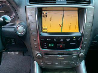 2010 Lexus IS 250 3 MONTH/3,000 MILE NATIONAL POWERTRAIN WARRANTY Mesa, Arizona 17