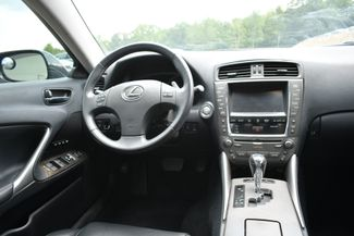 2010 Lexus IS 250 Naugatuck, Connecticut 14