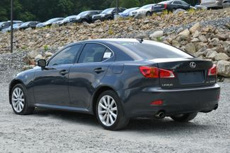 2010 Lexus IS 250 Naugatuck, Connecticut 2