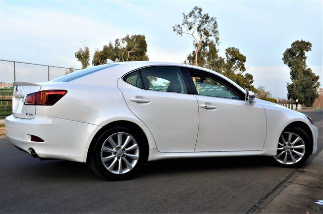 2010 Lexus IS 250 Reseda, CA 28