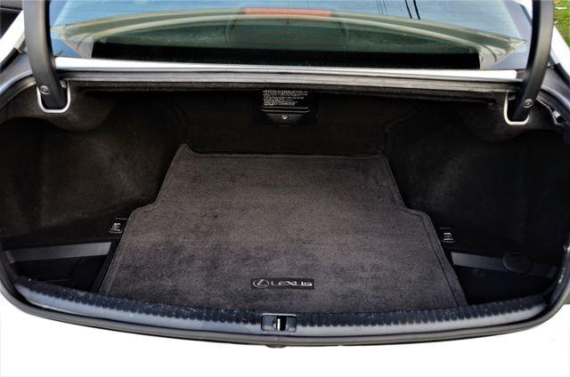 2010 Lexus IS 250 Reseda, CA 31