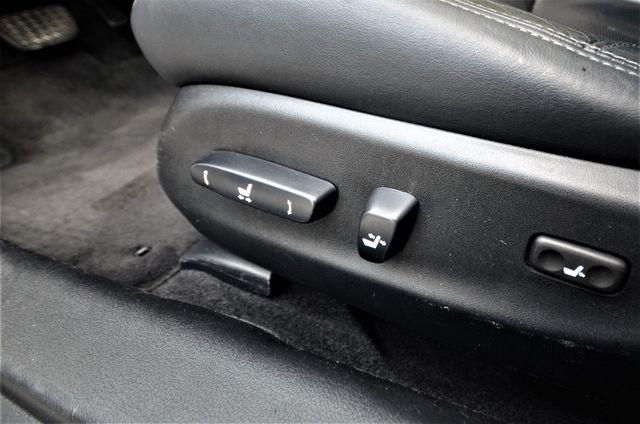 2010 Lexus IS 250 Reseda, CA 35