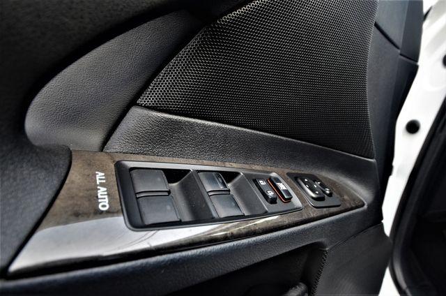 2010 Lexus IS 250 Reseda, CA 13