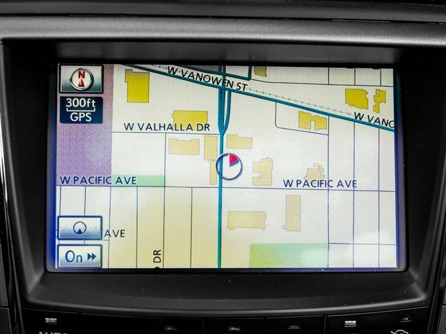 2010 Lexus IS 250C Burbank, CA 15