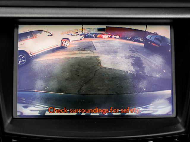 2010 Lexus IS 250C Burbank, CA 16