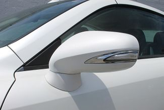 2010 Lexus IS 250C Hollywood, Florida 37